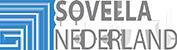 Sovella Nederland