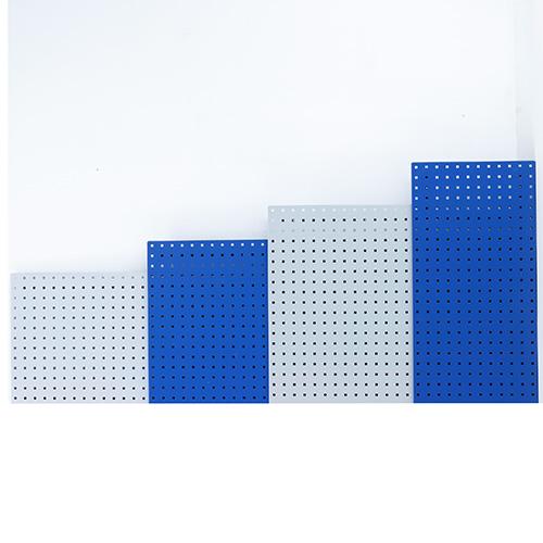 Sovella Nederland Treston GWS gereedschapsbord in 2 kleuren en 4 afmetingen