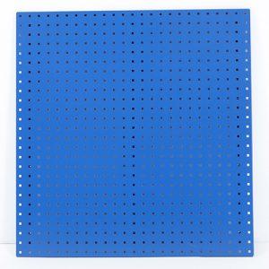 Sovella Nederland Treston gereedschapsbord aanschroefbaar in de kleur blauw GWS