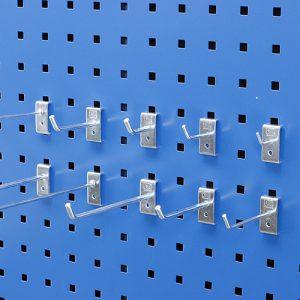 Sovella Nederland Treston GWS gereedschapshaak R1 in diverse afmetingen