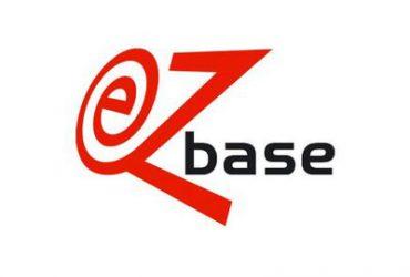 Sovella Nederland BV is vanaf nu te vinden op EZ-base!