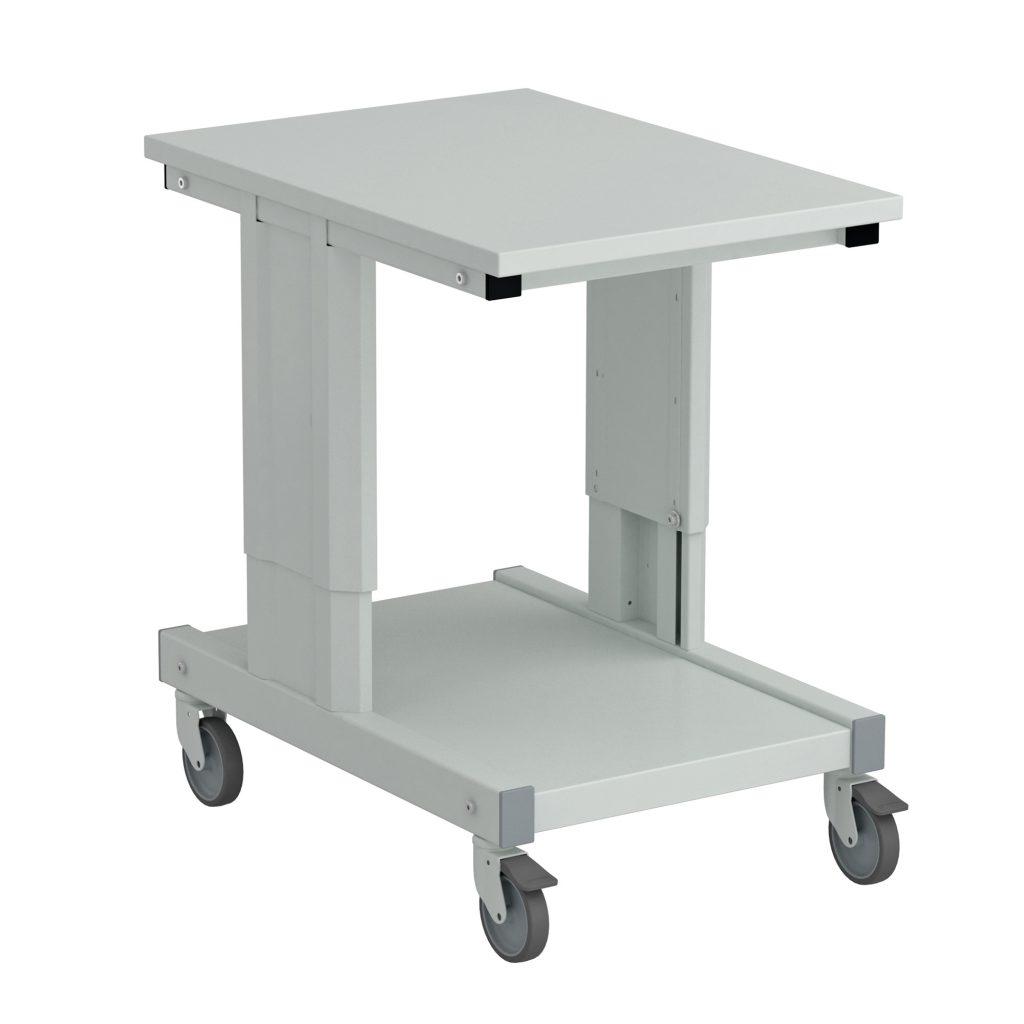 Nieuw Treston Concept trolley bijzet tafel